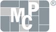 MCP+R_HiRes