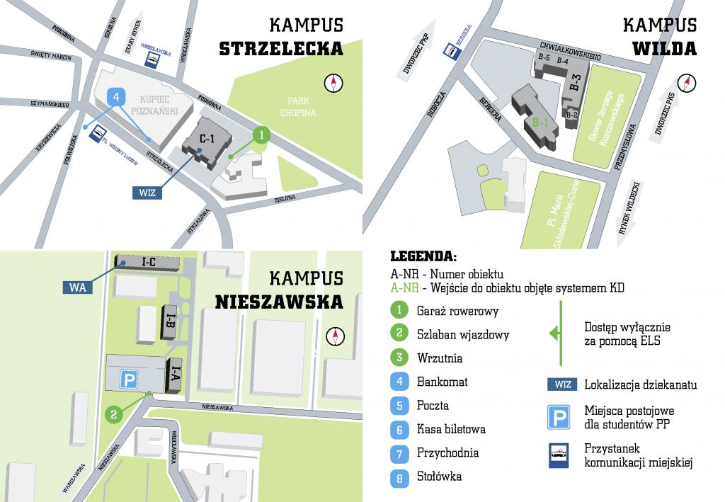 mapa_kampusy