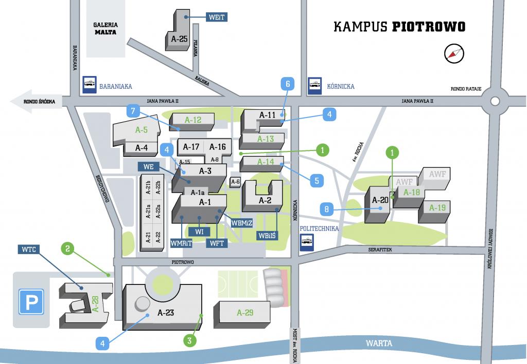 mapa_piotrowo